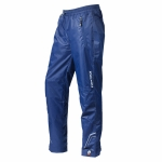 Finn-Tack Summer Trousers