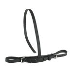 Finn-Tack Synthetic Beta Bit Nose Strap