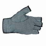 Finn-Tack Synthetic Glove without Finger Tips