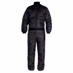 Finn-Tack Thermal Long Underwear