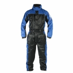 Finn-Tack Winter Overall