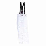 Finn-Tack Winter Racing Trousers