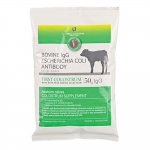 First Colostrum 350GM PACKET