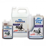 FluidFlex Joint Solution for Horses