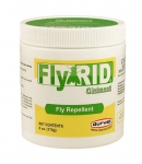 Fly Rid FlyRID Ointment Fly Repellent