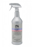 Flysect Super-7 Repellent Spray 32 oz