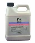 Flysect Super-C Horse Fly Repellent Concentrate