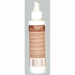 Fungidye 8 oz Sprayer