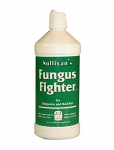 FUNGUS FIGHTER 32OZ