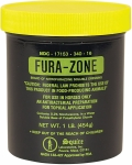 FURA-ZONE 16OZ