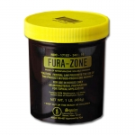 Fura-Zone 16oz Equine Antibiotic Ointment