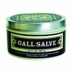 Gall Salve Topical Antiseptic Ointment, 14 oz