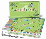 Garden-Opoly by Late for the Sky