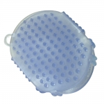 Gel Scrubbies - Blue