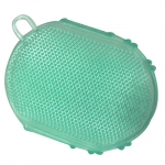 Gel Scrubbies - Green