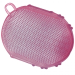 Gel Scrubbies - Pink