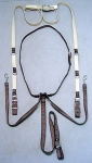 German Olympic Martingale