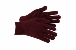 GOOD HANDS EASY CARE PIMPLE GRIP RIDING GLOVES