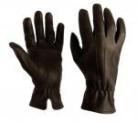Good Hands Gold Class Regal Gloves
