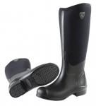 Grub's Rideline 5.0 Women's Tall Riding Boots