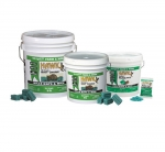 HAWK PLACE PACS 8LB PAIL/86