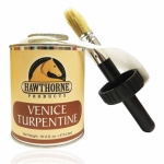 Hawthorne Products Turpentine Venice 16 Oz