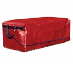 HAY BALE COVER 44X19X15IN