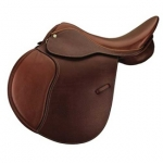 HDR Advantage Cross Country Saddle