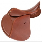 HDR Club All Purpose Saddle