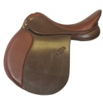 HDR Event Buffalo Pro Buffalo Event All Purpose Saddle