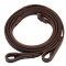 HDR Pro Rubber Reins