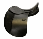 HDR Rivella Dressage Saddle (SEF)