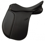 HDR Sport Dressage Synthetic Regular Saddle