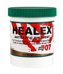HEALEX ANTISEPTIC OINTMENT 16OZ