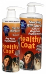 HEALTHY COAT for DOGS
