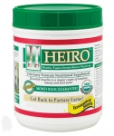 HEIRO Healthy Equine Insulin Rescue Organical - 30 Day