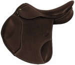 Henri de Rivel Carmel Jumping Saddle