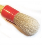 Hill Brush Hoof Oil Brush