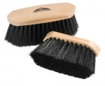 HIMALAYAN Horse Body Flick Brush 7.5 Inch -  STANDARD