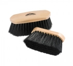 HIMALAYAN Horse Body Flick Brush 6 Inch -  STANDARD
