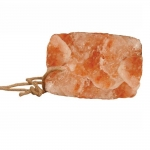 Himalayan Salt Animal Salt Lick Brick - 3 lb to 5 lb