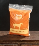 Himalayan Salt Animal Wellness Loose 5lb Bag