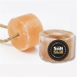 Himalayan Salt Jolly Lick
