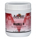 HistALL H Horse Histamine Supplement