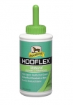 Hooflex All Natural Dressing & Conditioner