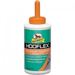 Hooflex Therapeutic Conditioning Hoof Dressing