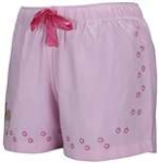 HOOFPRINTS  Pony Girl Boxer Shorts