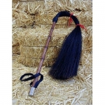 Horse Hair Fly Whisk