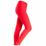 Horze Active children's selfpatch breeches
