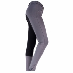 Horze Active women's fullseat breeches